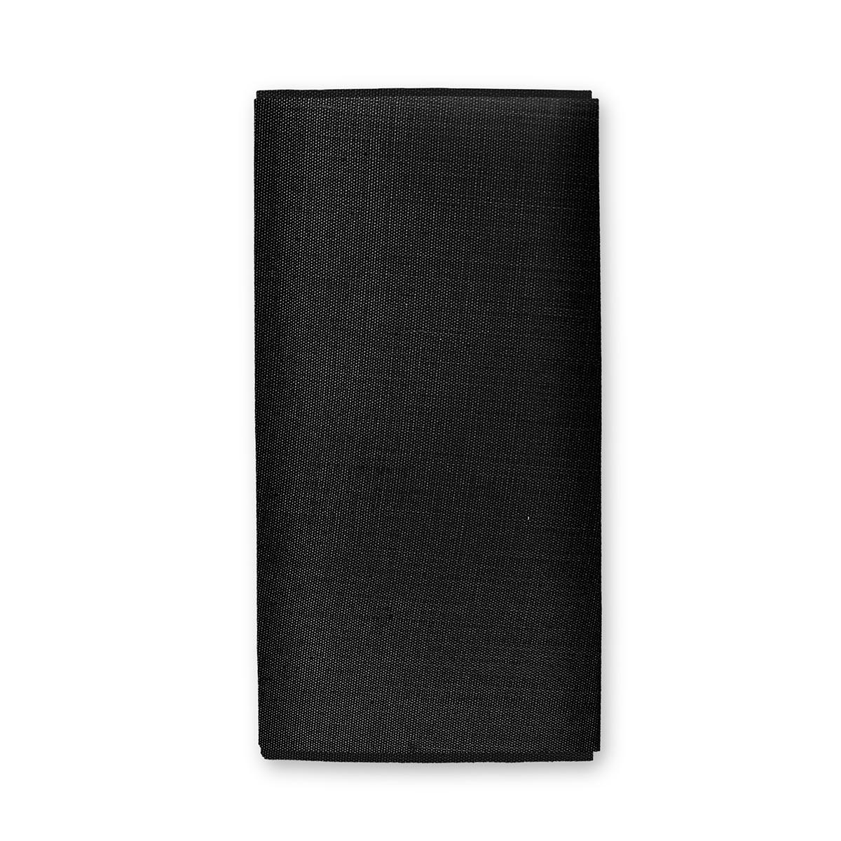Tissu thermocollant noir sans pack - Prima Mercerie