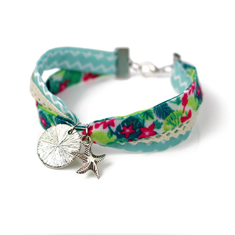 Kit bracelet - Prima Mercerie