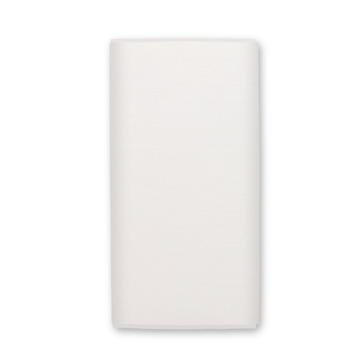 Tissu thermocollant blanc sans pack - Prima Mercerie