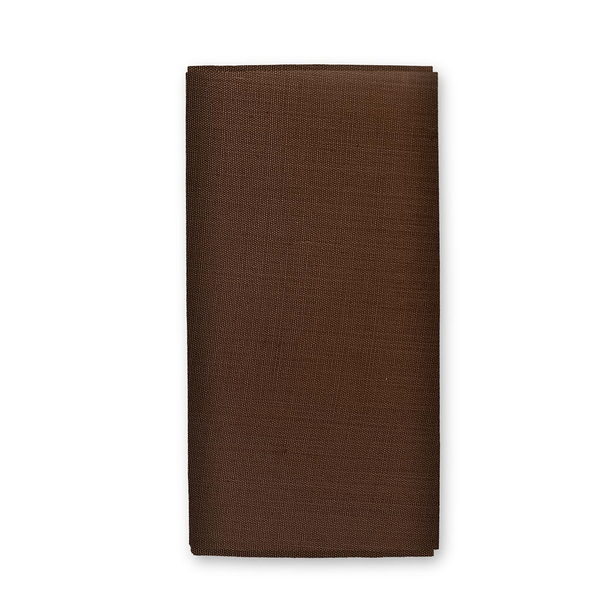 Tissu thermocollant marron sans pack - Prima Mercerie